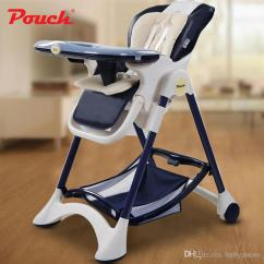 Eating Chair For Toddlers Buy Swing Stand Pouch Baby Dining Children Multifunctional Folding Cheap Fabrics Cute Infant Chairs
