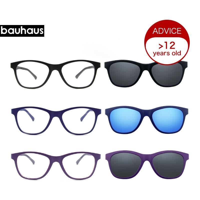 bauhaus spectacle frames | Allframes5.org