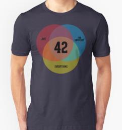 venn diagram t shirt 2018 summer men s brand clothing o neck funny cool venn diagrams venn [ 1363 x 1600 Pixel ]