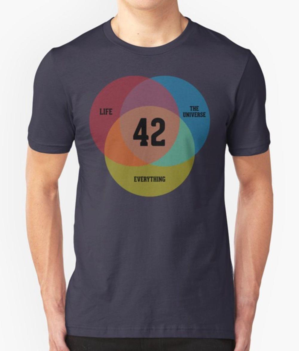 medium resolution of venn diagram t shirt 2018 summer men s brand clothing o neck funny cool venn diagrams venn