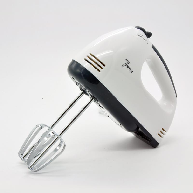 beater kitchen used cabinets nj 180w 7 speed electric hand mixer egg cooking tools accessories online with 23 99 piece on