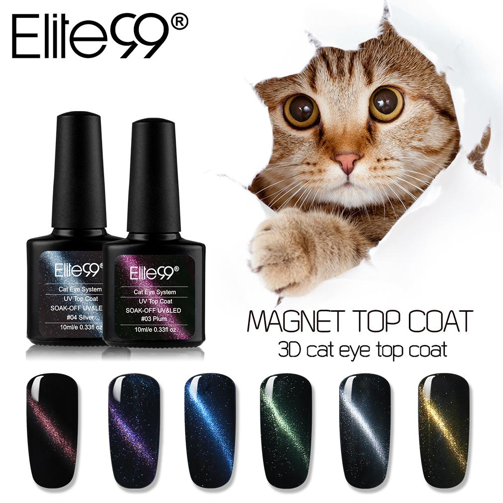 elite99 10ml cat s