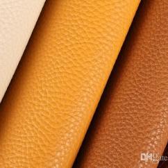 Suede Sofa Fabric Friheten Corner Bed With Storage Skiftebo Dark Grey 2019 Leather Thickening Pu Artificial Imitation Lychee Pattern Handmade Diy Material From Sixatobe 30 16 Dhgate Com