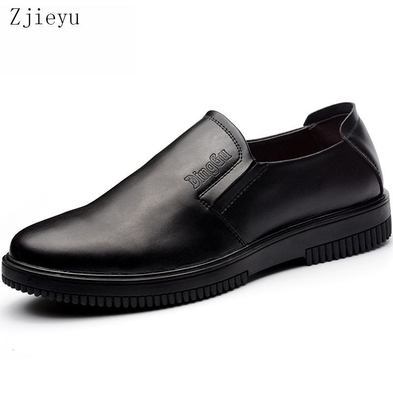 shoes for work in the kitchen cabinets layout 2018 new black boots men safety antiskid waterproof bot non slip fur knee high from xiamenshoes