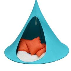 Hanging Kids Chair Unusual Occasional Chairs Uk 2019 Baby Swing Children Hammock Tent Indoor Outdoor Seat Vivere Bonsai Double Single Cacoon From Rudelf 256 09 Dhgate
