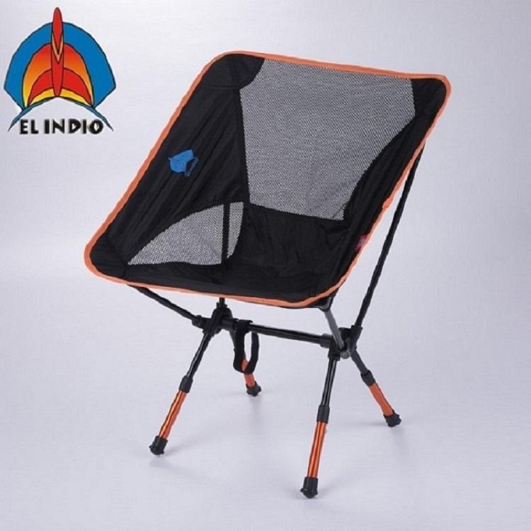 lightweight folding chairs hiking pvc lounge fishing chair camping ultra portable outdoor lounger bbq picnic patio furniture replacement cushions garden