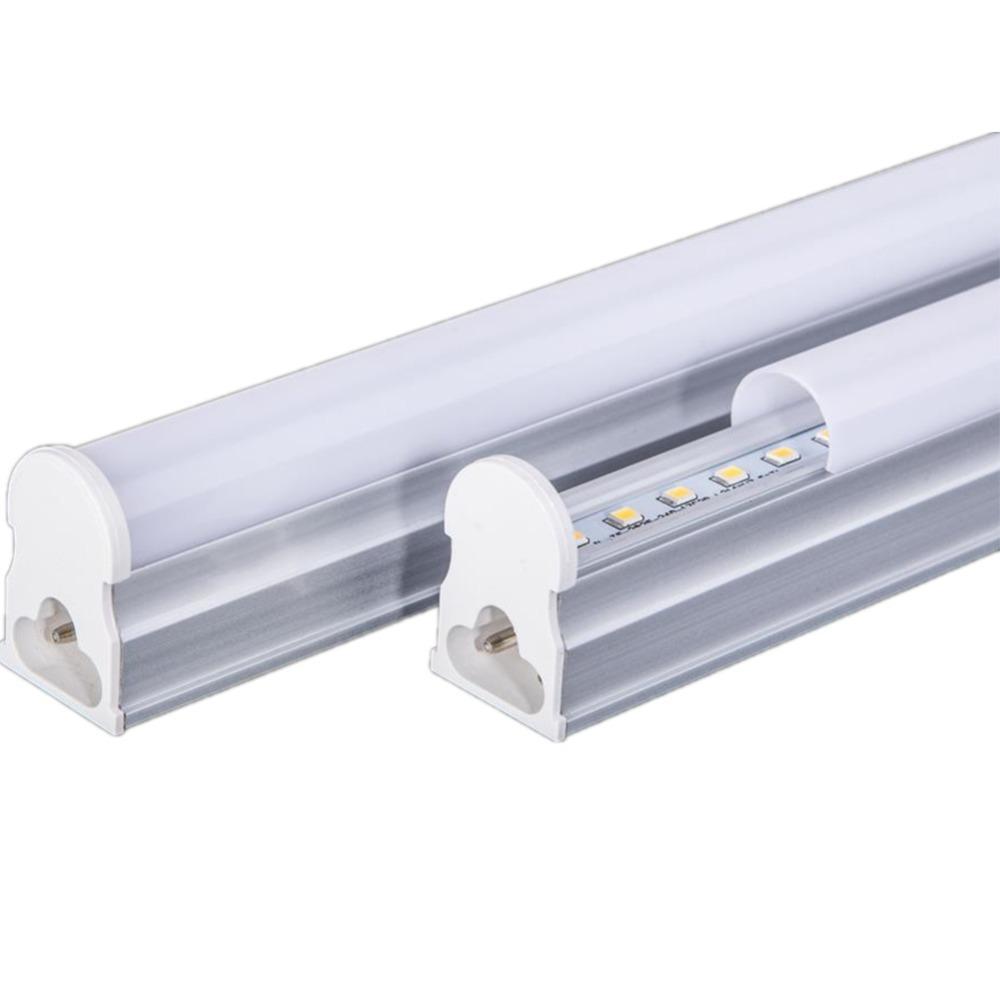 hight resolution of laimaik led t5 tube light 300 1200mm t5 tubes smd2835 brightness led lamp tube ac86 265v tubes for room lighting 4 pin led bulb 25 watt led bulb from