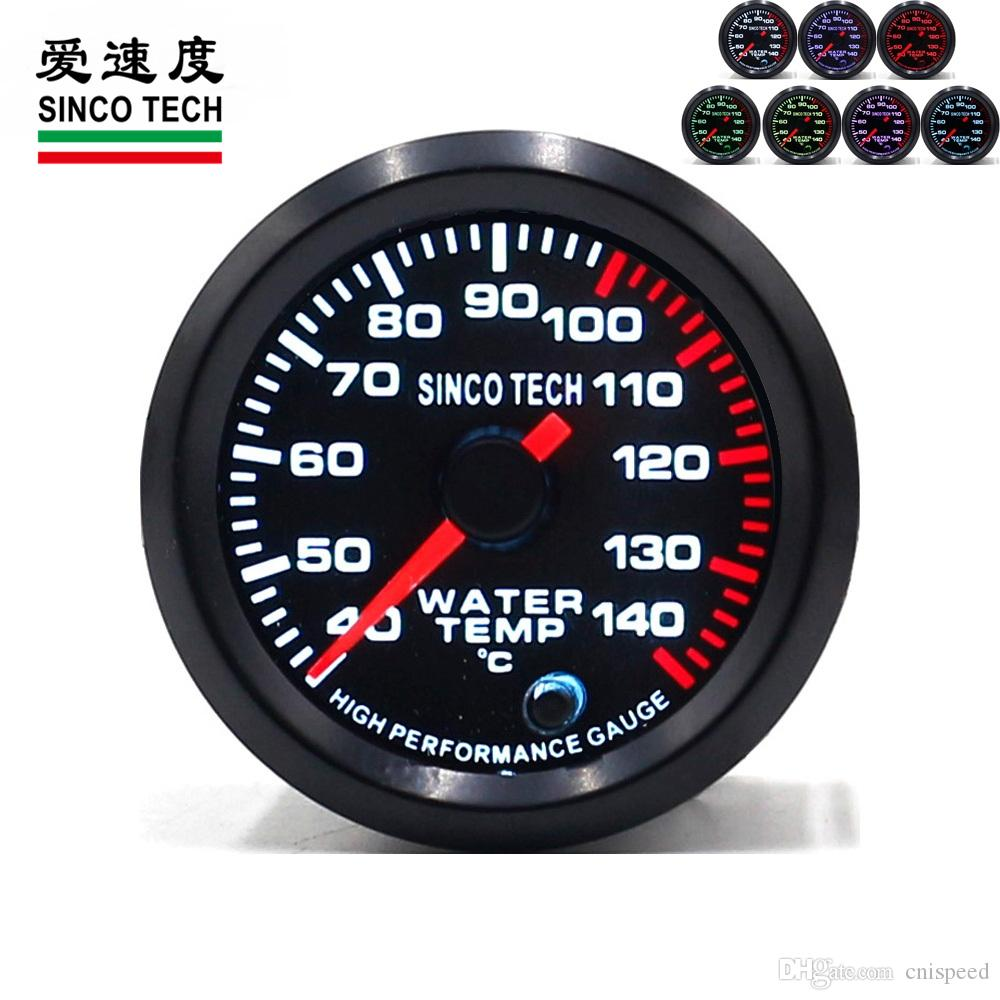 medium resolution of race car gauges wiring wiring diagram schematics drag race cars 4 sale drag race car wiring harness