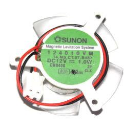 cheap air cool fans best motor for fan [ 2048 x 1536 Pixel ]