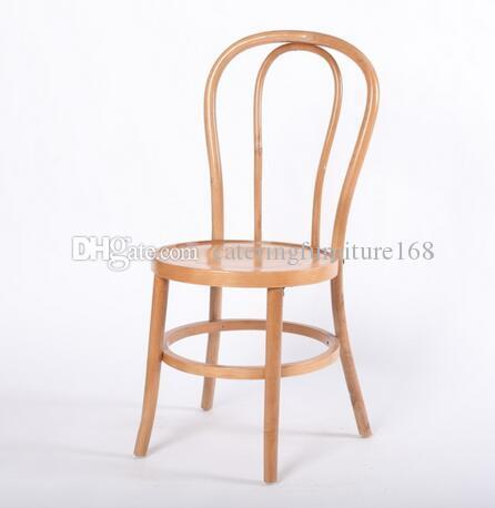 bentwood dining chair womens office chairs wholesale factory price thonet for events online with 33 17 piece on