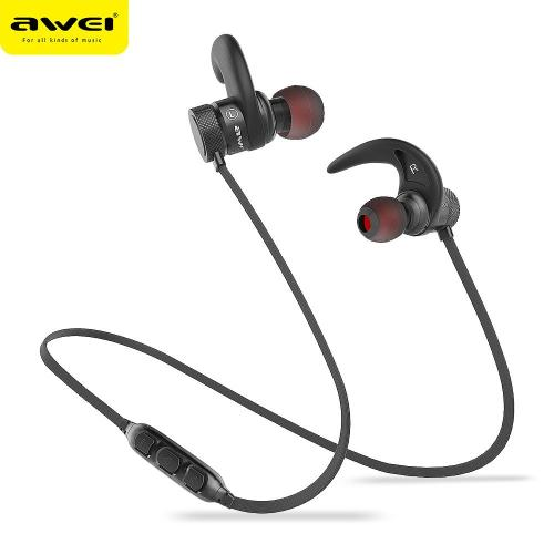 small resolution of awei a920bls bluetooth earphone a920bl pro wireless headphone sport headset auriculares cordless headphones casque 10h music good headphones headphone jack
