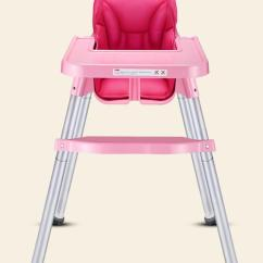 Stool Chair Adjustable Old Dentist 2019 Baby Fashion Chairs Children Dining Outdoor Outing Seats Portable Folding Multi Functional For 6 36 Months From
