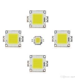 wiring diagram lyc on 40w led flood light 2019 super bright epistar led lamp smd 10w 20w 30w 50w 100w for diy on 40w  [ 1000 x 1000 Pixel ]