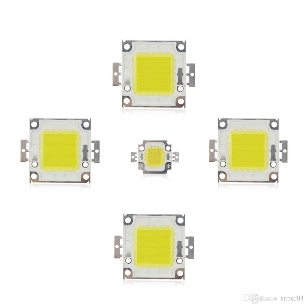 medium resolution of  wiring diagram lyc on 40w led flood light 2019 super bright epistar led lamp smd 10w 20w 30w 50w 100w for diy on 40w