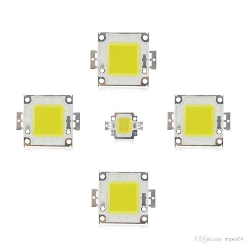 small resolution of  wiring diagram lyc on 40w led flood light 2019 super bright epistar led lamp smd 10w 20w 30w 50w 100w for diy on 40w