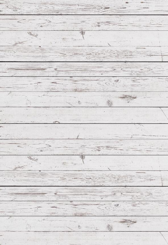 small size backgrounds for