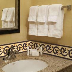 Living Room Tiles Wall Design Themes Waist Line Sticker Bathroom Kitchen Waterproof Self Adhesive Pvc Wallpaper Border Porcelain Stickers Canada 2019 From Hongheyu