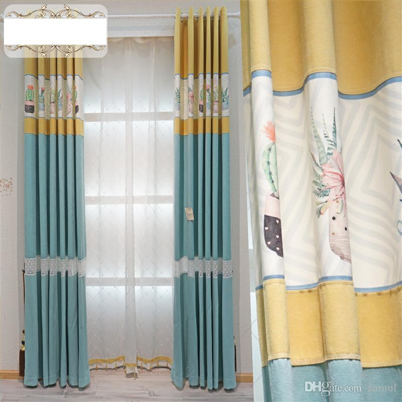 chevron living room curtains neutral paint colors for print embroidered stitching blackout curtain bedroom fabric tulle online with 43 72 meter on samul s store