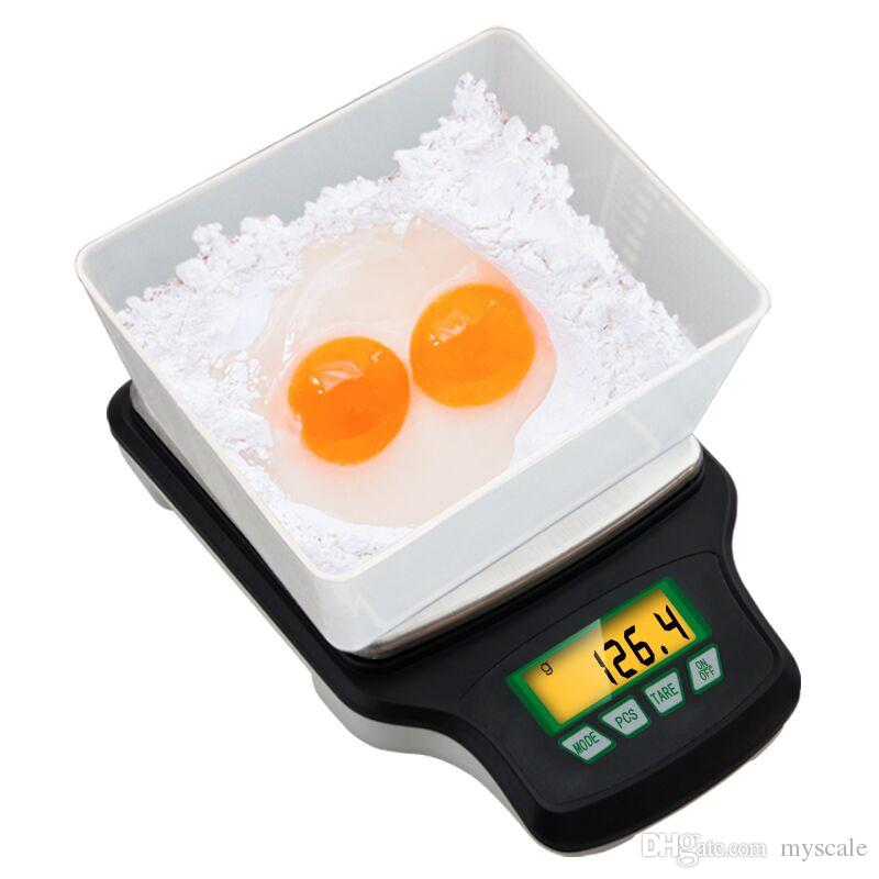 kitchen weight scale remodel app 2019 3kg 0 1g electronic reload digital jewelry portable mini weighing machine food diet tea fish measure from myscale
