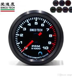 in a race car gauges wiring [ 1000 x 1000 Pixel ]