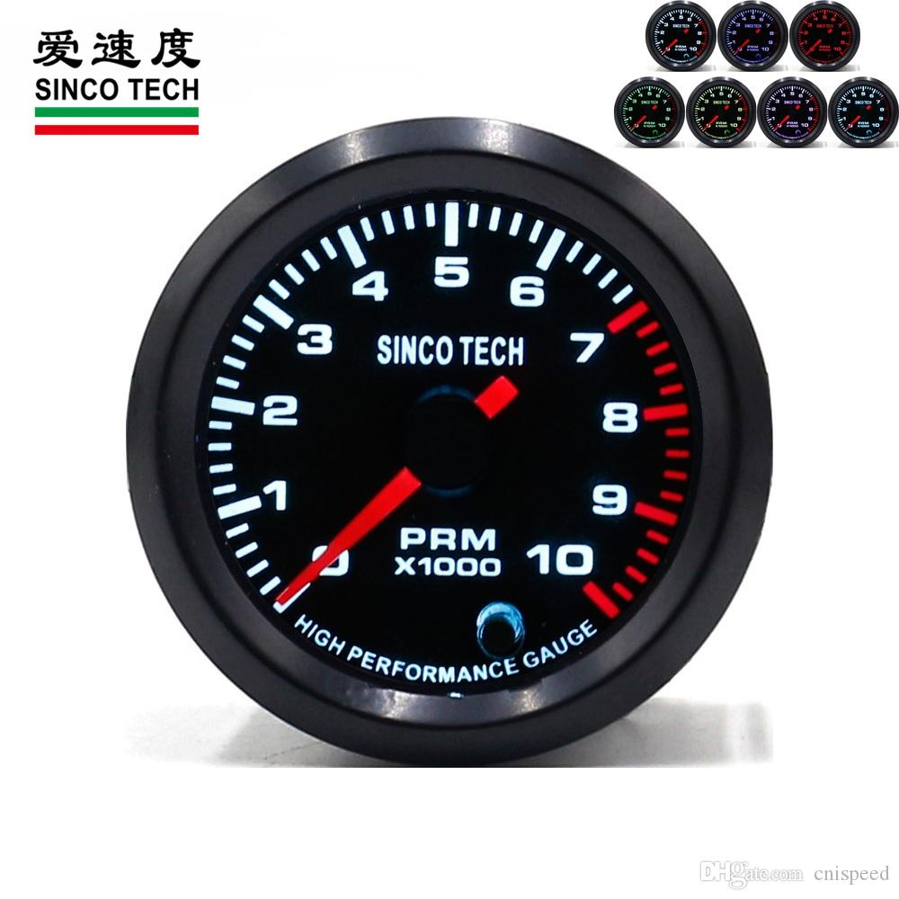 medium resolution of in a race car gauges wiring