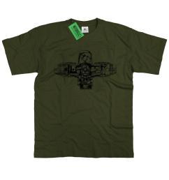 r series boxer engine diagram retro 70s cafe racer t shirt s 5xl r1200gs r90s clever tee shirts now t shirts from tshirtemperor 11 01 dhgate com [ 1600 x 1600 Pixel ]