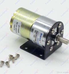 dc 12 volt reversible motor wiring diagram [ 1200 x 1200 Pixel ]