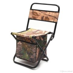 Lightweight Folding Chairs Hiking Infant Sit Up Outdoor Camping Chair Portable Durable With Storage Bag Fishing Picnic Aluminum Alloy Yard Furniture Beach