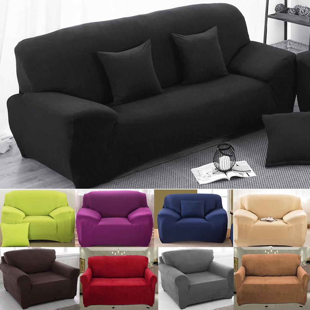 living room covers brown and grey ideas home sofa for modern cover elastic polyester towel furniture protector love seat couch slip