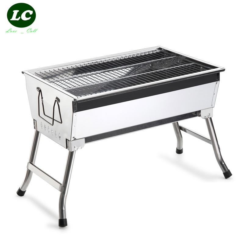 Bbq Grill Images Free | WoodWorking