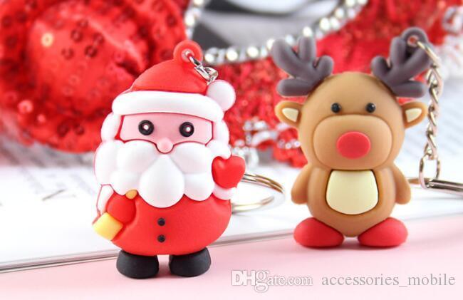 Christmas Gifts Couple