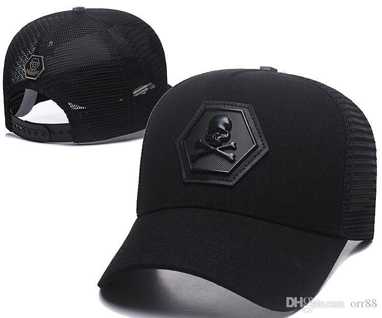 2019 mens baseball cap