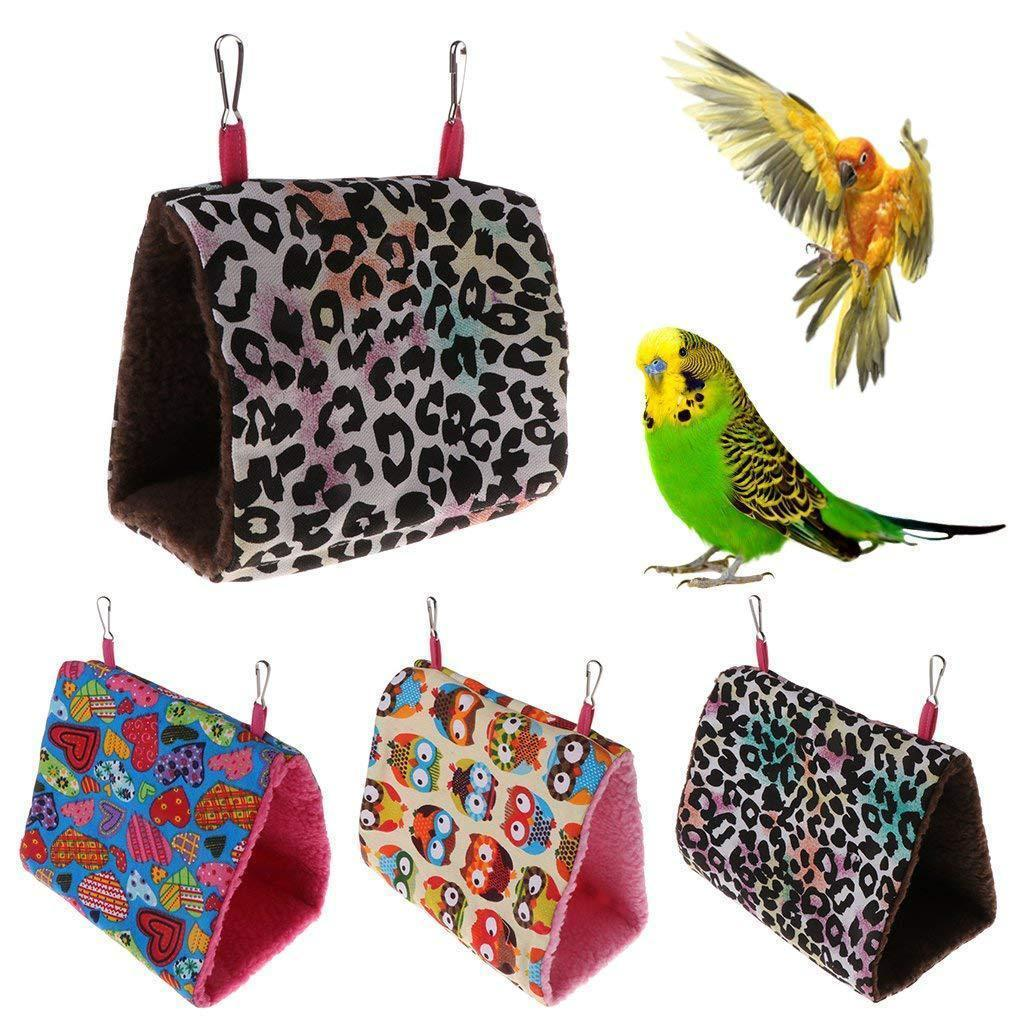 2019 bird hammock pattern