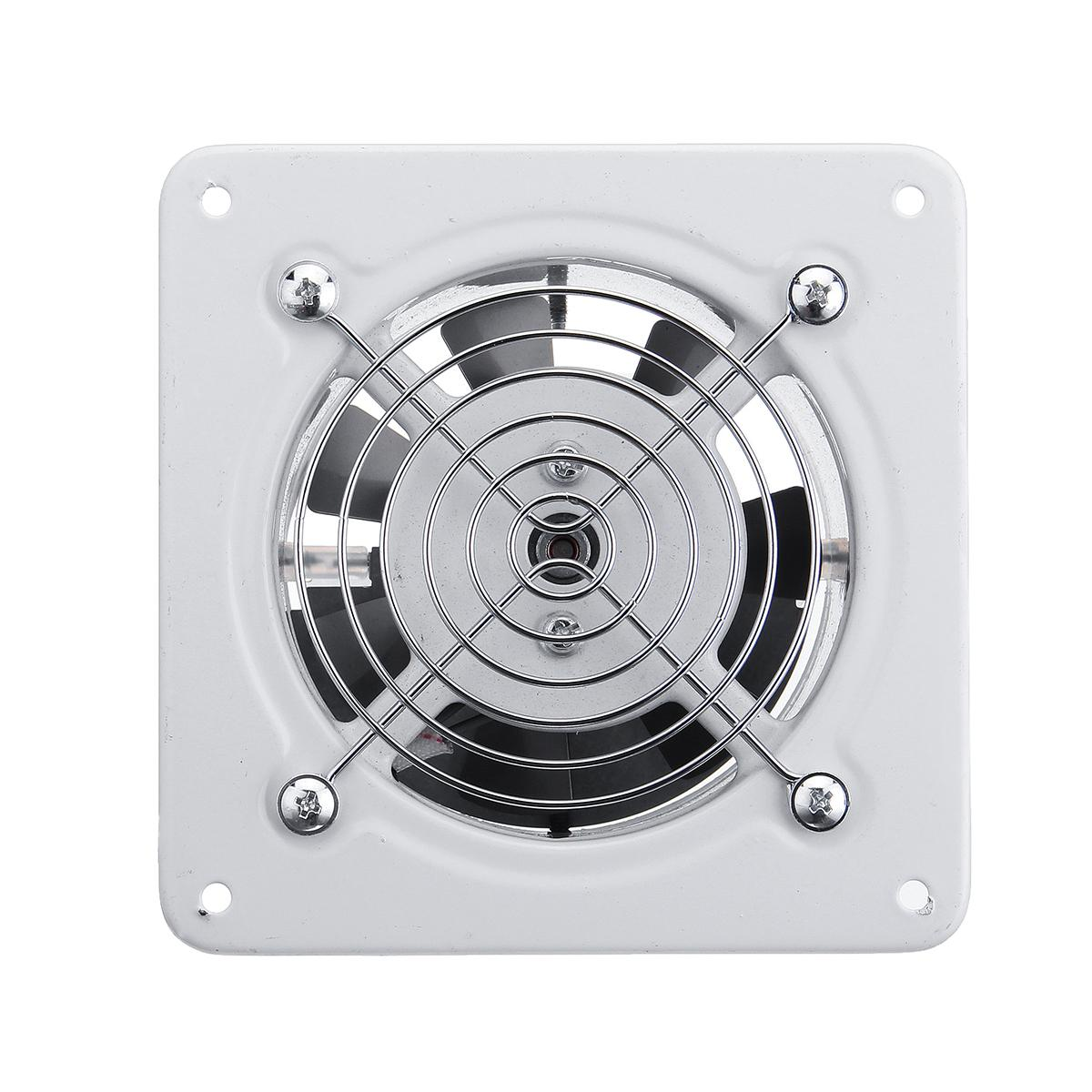 types of kitchen exhaust fans table lighting 2019 4 220v 25w fan window type silent wall extractor air vents bathroom toilet ventilation from jmqj66 26 1 dhgate com