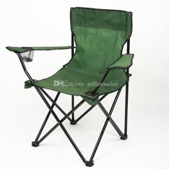 Fishing Chair Lightweight Rebar Spacing Wholesale Professional Folding Camping Portable Lengthen For Picnic Bbq Beach Party Fcc001