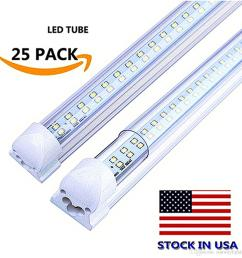 row integrated led light bulbs 18w 28w 36w smd2835 led lights 85 265v fluorescent lighting lamps led tube light bulbs led tube light circuit diagram  [ 1217 x 1217 Pixel ]