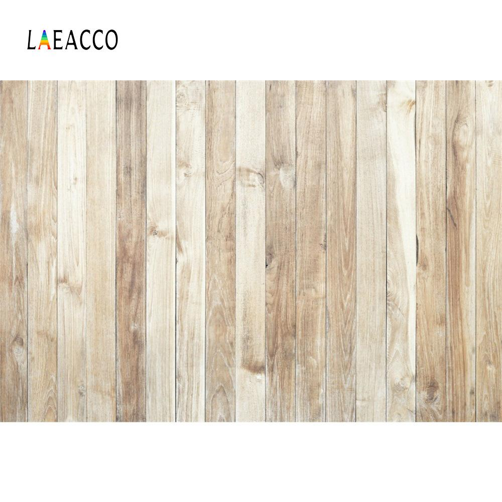 laeacco old wooden board