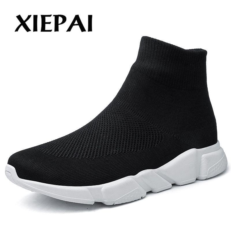 Non Slip Shoes For Men