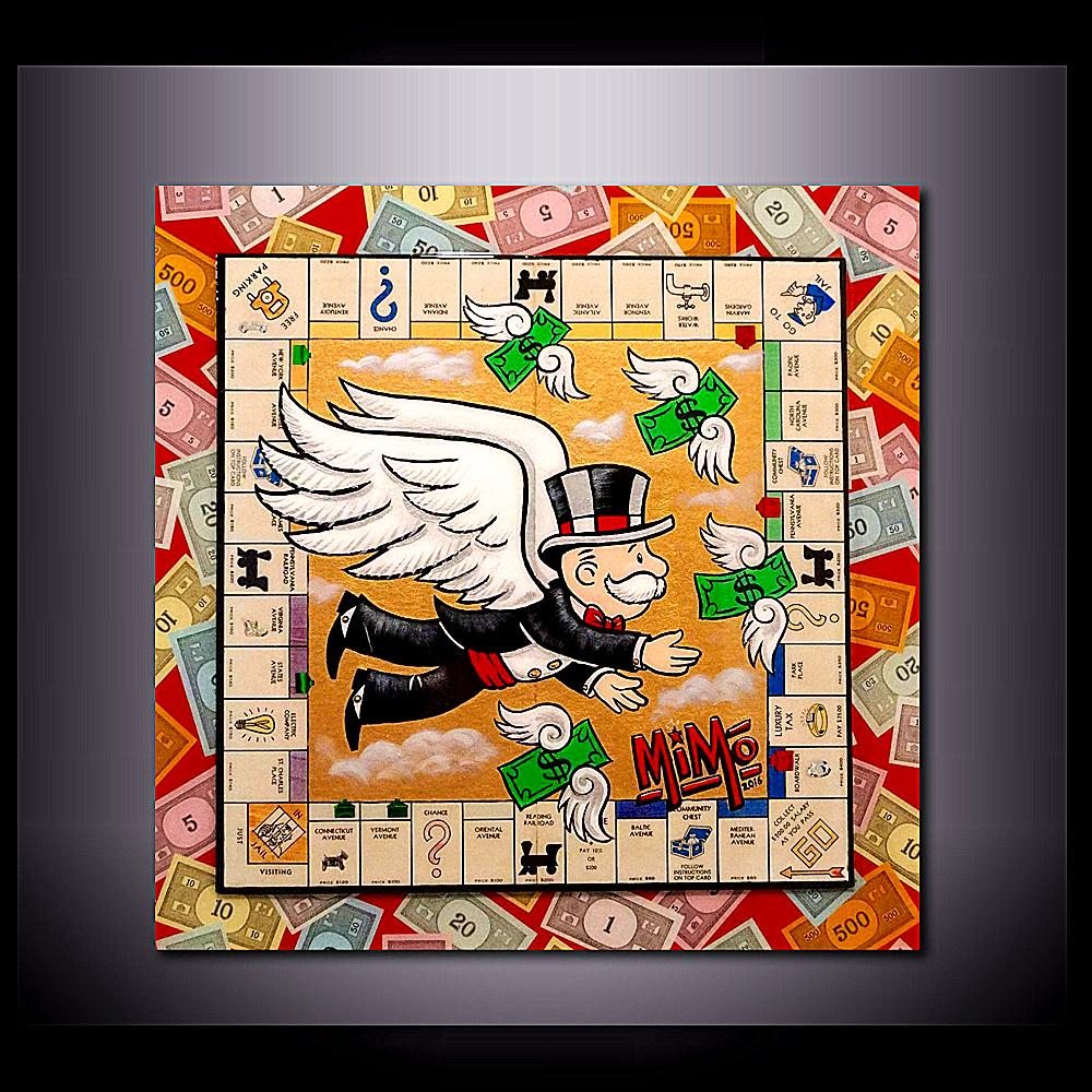 monopoly with wings 1