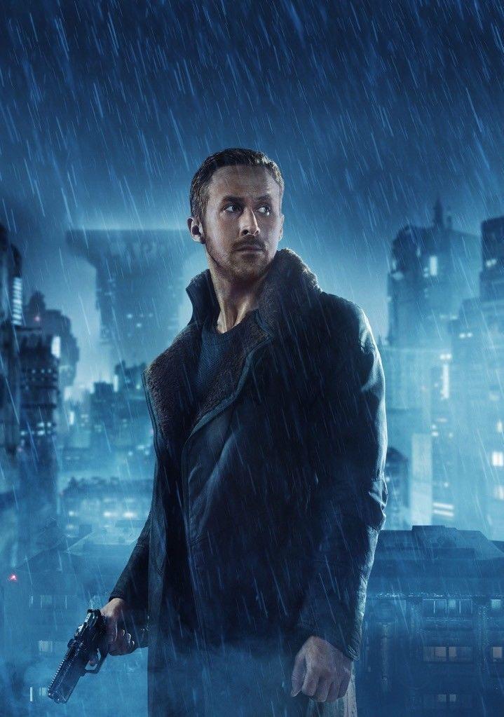 2019 BLADE RUNNER 2049 Movie Film 2017 Ryan Gosling K Glossy Art Silk Print Poster 24x36inch60x90cm 02 From Chuy8988. $10.93 | DHgate.Com