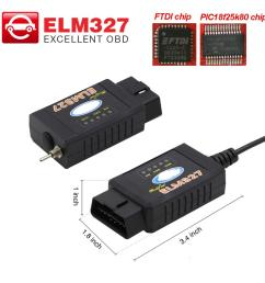 2019 elm327 usb bluetooth ftdi chip with switch elm 327 for ford hs can and ms can car obd2 diagnostic tool from xianru 94 48 dhgate com [ 1000 x 1000 Pixel ]