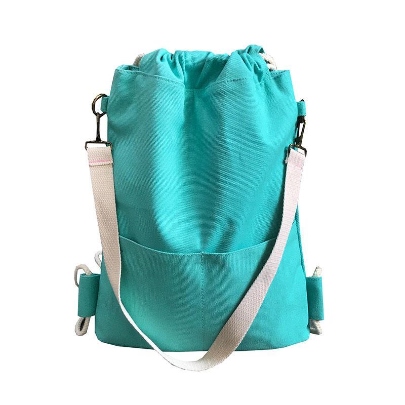 reusable shopping bag shopper
