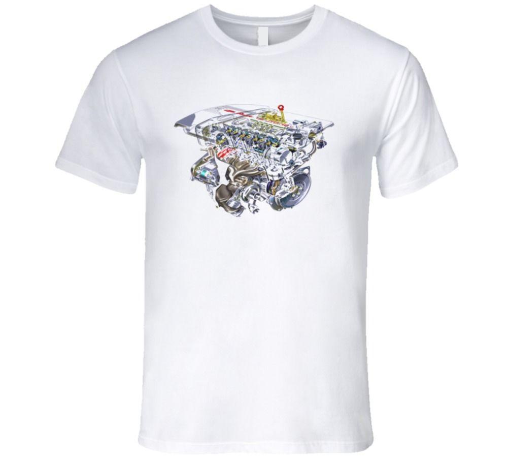 hight resolution of alfa romeo s engine power beauty engineering diagram t shirt