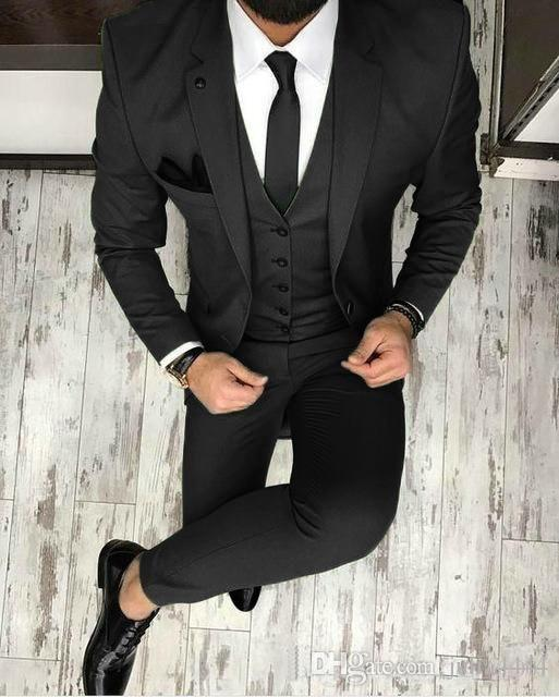 Specificirano Premjestanje Klepet بدل زفاف رجالى تركى Tedxdharavi Com