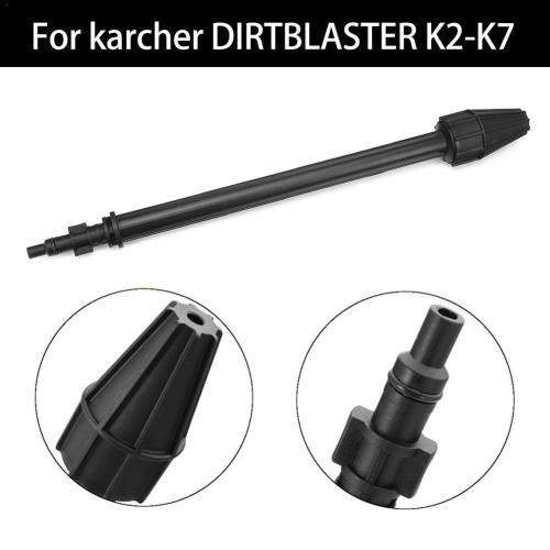 small resolution of 2019 145 bar dirt blaster lance rotating nozzle high pressure cleaner washers for karcher k2 k3 k4 k5 pressure washer from suozhi1990 17 89 dhgate com