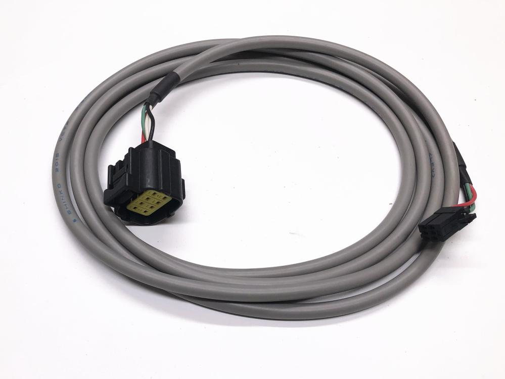 medium resolution of fast kato 820v display wire harness kato excavator 820v displaykato 820v display wire harness kato
