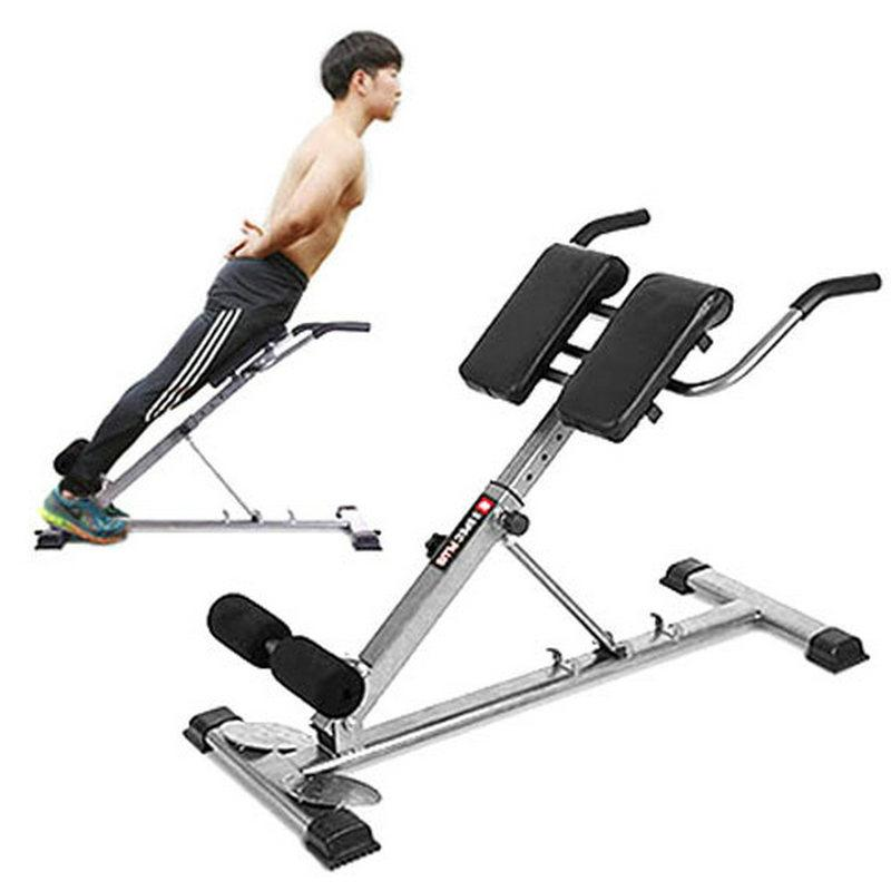 gym quality roman chair egg cowhide indoor with adjust angle household abdominal muscle cheap bench women best johnny
