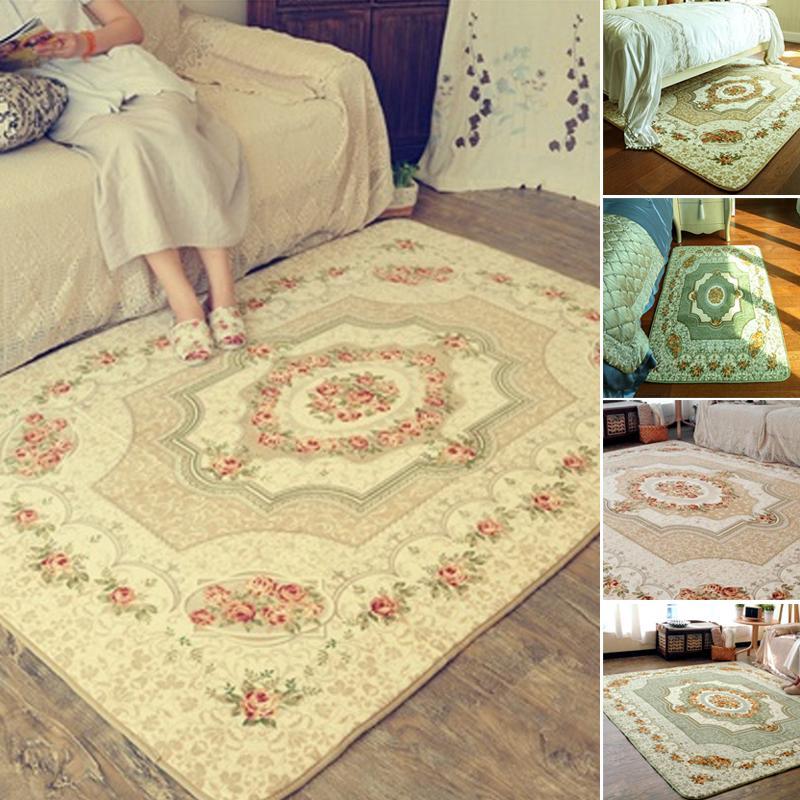 House Carpet Cost  Carpet Vidalondon