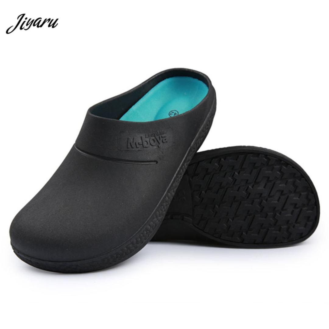 Non Slip Shoes For Sale Near Me
