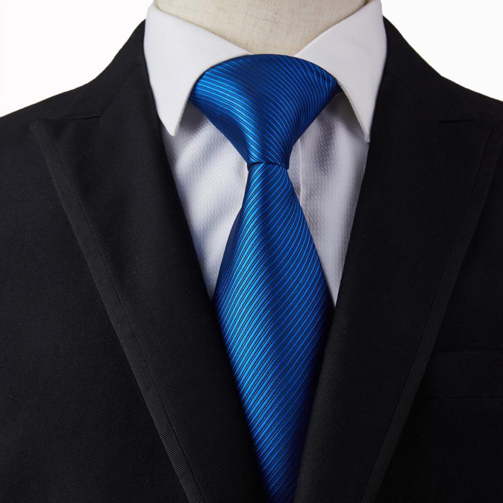 new royal blue stitching